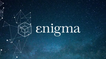 Is Enigma (ENG) A Good Investment? (Controversy Included) In-depth Analysis and Near to Longer-Term Expectations