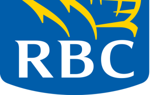Royal Bank of Canada Could Launch Cryptocurrency Exchange