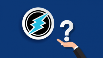 Disapproval note to Electroneum Phase Two