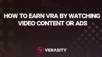 No more fake views and fake clicks!