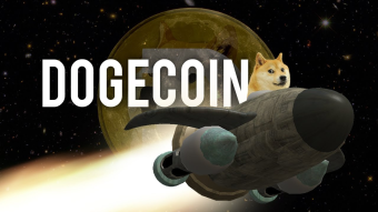 When Dogecoin Price Will Reach the Moon?