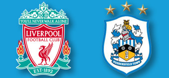Liverpool Stand a Chance to Reclaim Top Spot as They Face Relegated Huddersfield at Anfield