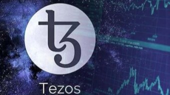 Tezos faucets - elegant and easy to use - with staking advice for extra rewards