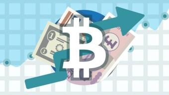 PlanB Says Bitcoin Bull Run Imminent, $100K Price on Track