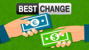 BestChange Paying Upto 0.65$ Bitcoin for Every Unique Visitor.