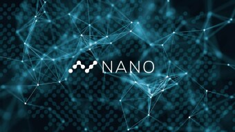 What about some free Nano?