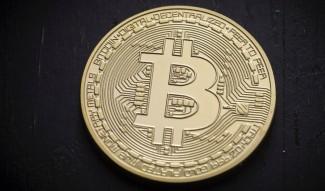 Why do the majority of crypto projects fail?