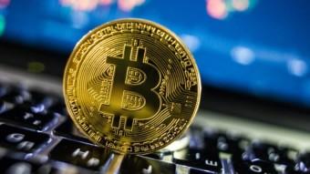 Price analysis 29, Nov Bitcoin, Ethereum, Litecoin, XRP, Bitcoin Cash.