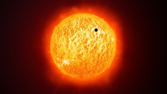 Mercury in the heart of the Sun – analysing Bitcoin price in relation to astronomical cycles – from science to symbol