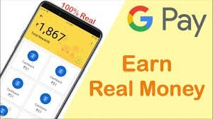 Did you know you can Earn with Google? [Comprehensive Guide to Help You Earn With Google]
