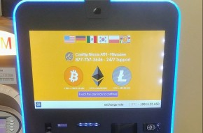 IRS Leads Criminal Investigation Against Crypto ATMs and Kiosks