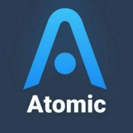 Easy Atomic Wallet Airdrop