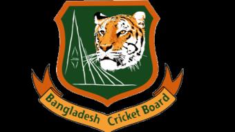 Bangladesh Cricket Team Announces Three new faces again.