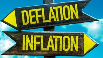 Crypto vs Fiat Inflation: The Differences and Where to Invest