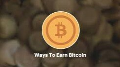 FREE btc MINING SITE WITHOUT INVESTMENT(EARN MONEY)
