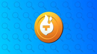 Theta Fuel (TFUEL), a token with use cases & adoption
