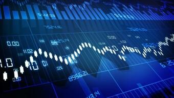 Top Crypto Lending Platforms for 2020