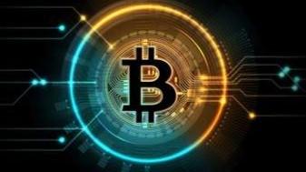 Bitcoin (BTC) best performing asset in 2019, despite price declines'.