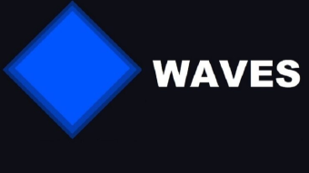 Help choose Waves subject at P0x