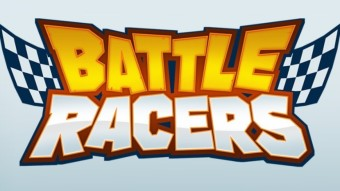 Play Now Battle Racers Early Access