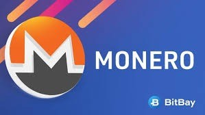 Bitbay Exchange Delists  Monero