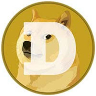 Earn DOGE with DigiTask