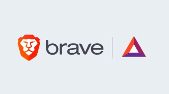 Browse faster and earn money with Brave!(A quick and easy introduction)