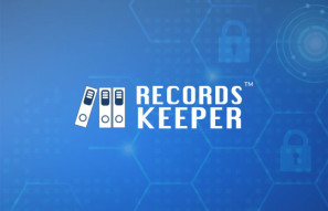 RecordsKeeper (the Open-Source Public Platform for Record Keeping.)