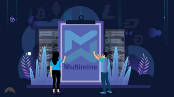 Multimine.io: The Ultimate Platform for Crypto Mining Options