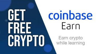 Coinbase Earn Program:Is it fair to prioritize some customers based on their countries?