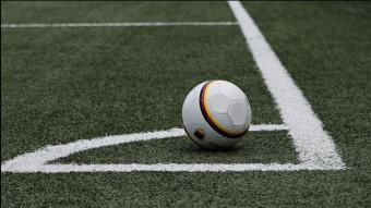 Bouli's soccer tips for 23 October