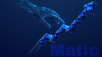 Matic Network 60 Dapps Integrated & Another 60 Currently On-boarding - Ethereum 1.0 High Fees  - Ethereum 2.0 Delays - Matic Sidechain Scaling and Lower Fees