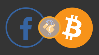 Will Facebook's Global Coin bring mass adoption of cryptocurrencies?