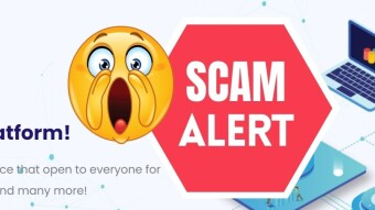 XYFI – a scam project claims to be a fork of YFI