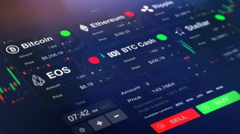 Cryptocurrency Exchange: How to Recognize Scams