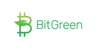 Earn Green Profits with Proof of Stake Coin BitGreen