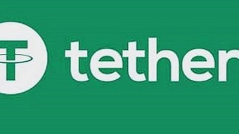 Trial of Tether at the U.S court.