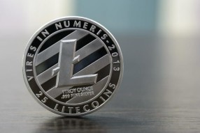 Litecoin (LTC) Rate May Rise After Halving Event, This Is Why.