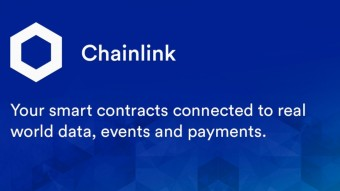 Is Chainlink (LINK) a Good Investment? In-depth Analysis and Near to Longer-Term Expectations