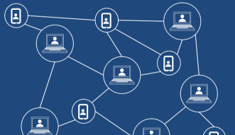 Blockchain Supply chain - How does it works and why does it matters?