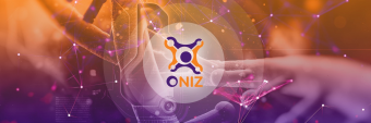 ONIZ - Decentralized Fund System