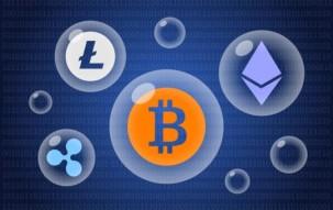 I've found 5 legit ways to earn crypto