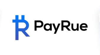 PayRue- Decentralized Trading Exchange, Decentralized Wallet/Payment