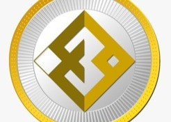 """""""INCREDIBLE NEW CHANCE TO EARN CRYPTOCURRENCIES."""""""
