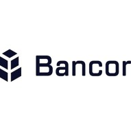 Bringing Cryptocurrencies to Life: Bancor Network