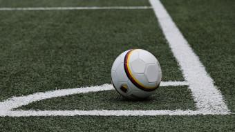 Bouli's soccer tips for 13 December