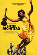 Little Monsters (2019) – Movie Red-Band Trailer