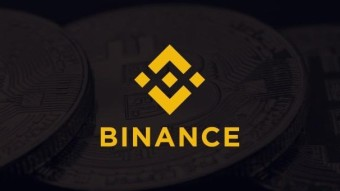 The largest cryptocurrency exchange in the world has been suspended on Weibo, binance will no longer be able to use Chinese twitter