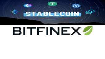 Bitfinex are to release new stablecoins pegged to major commodities