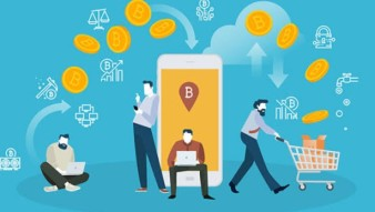 How Does The Price Of Cryptocurrencies Come About ?